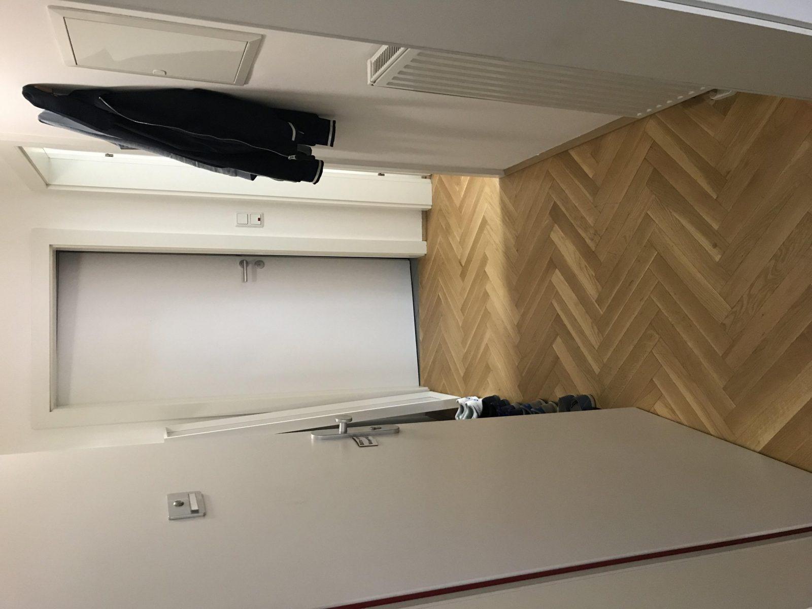 1 Zimmer Wohnung In Grünentorgasse  Nachmieter Gesucht Günstige 1 von Wohnung Mieten Ohne Provision Bild