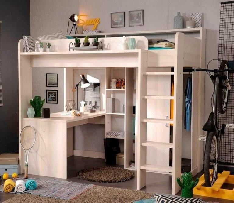 10 Hochbett Mit Schreibtisch Und Schrank Luxus  Lqaff von Ikea Hochbett Mit Schreibtisch Und Schrank Bild