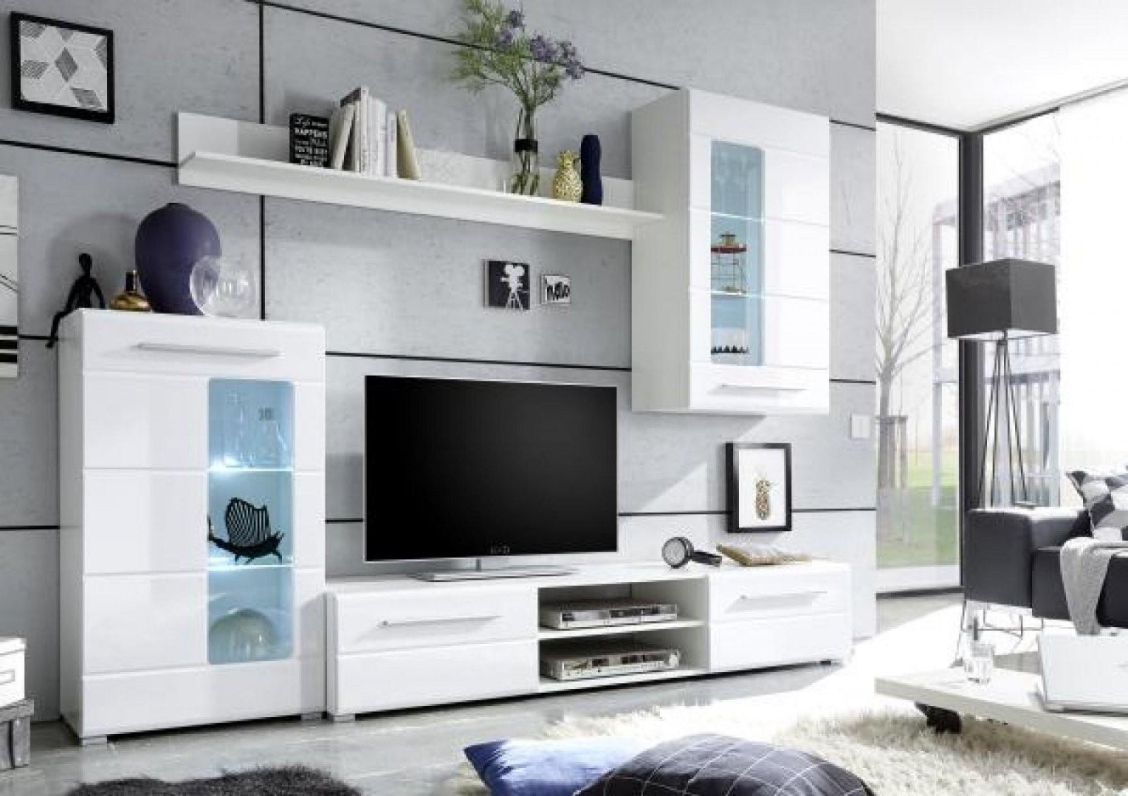 11 Günstige Wohnwand Unter 100 Euro Elegant  Lqaff von Günstige Wohnwand Unter 100 Euro Bild