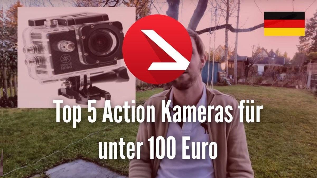 11 Günstige Wohnwand Unter 100 Euro Elegant  Lqaff von Günstige Wohnwand Unter 100 Euro Photo
