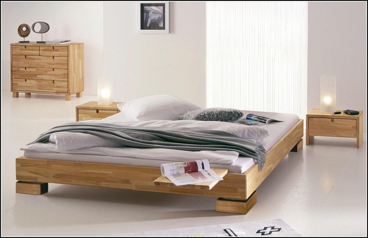 11 Möbel Auf Raten Trotz Negativer Schufa Elegant  Lqaff von Bett Auf Raten Kaufen Trotz Schufa Bild