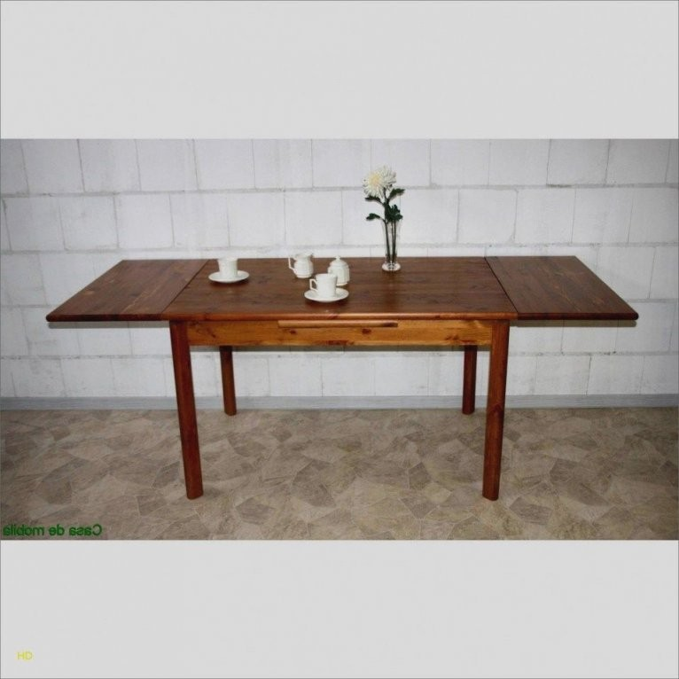 12 Bistrotisch Mit 2 Stühlen Inspirierend  Lqaff von Bistrotisch Mit 2 Stühlen Bild