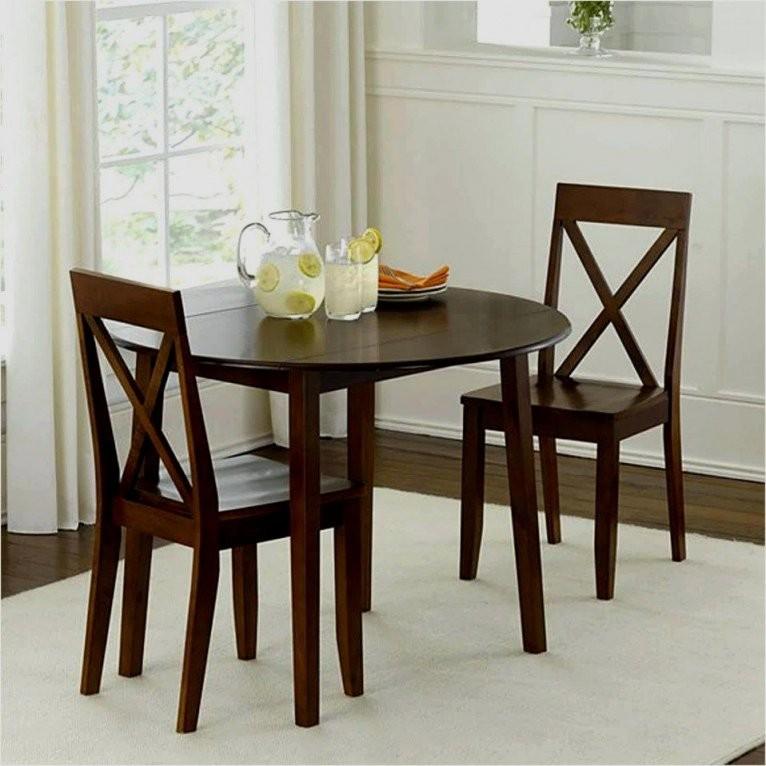 12 Bistrotisch Mit 2 Stühlen Inspirierend  Lqaff von Bistrotisch Mit 2 Stühlen Photo
