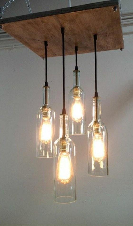 12 Lampe Glühbirne Holz Genial  Lqaff von Glühbirne Lampe Selber Machen Bild