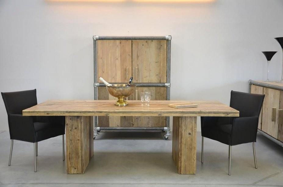 12 Möbel Aus Bauholz Luxus  Lqaff von Möbel Aus Bauholz Selber Bauen Bild