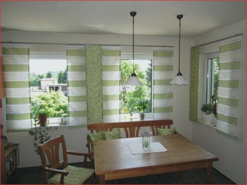 12 Tolle Und Natürlich Gardinen Balkontür Und Fenster A72R Diy Zum von Gardinen Für Balkontür Und Fenster Photo