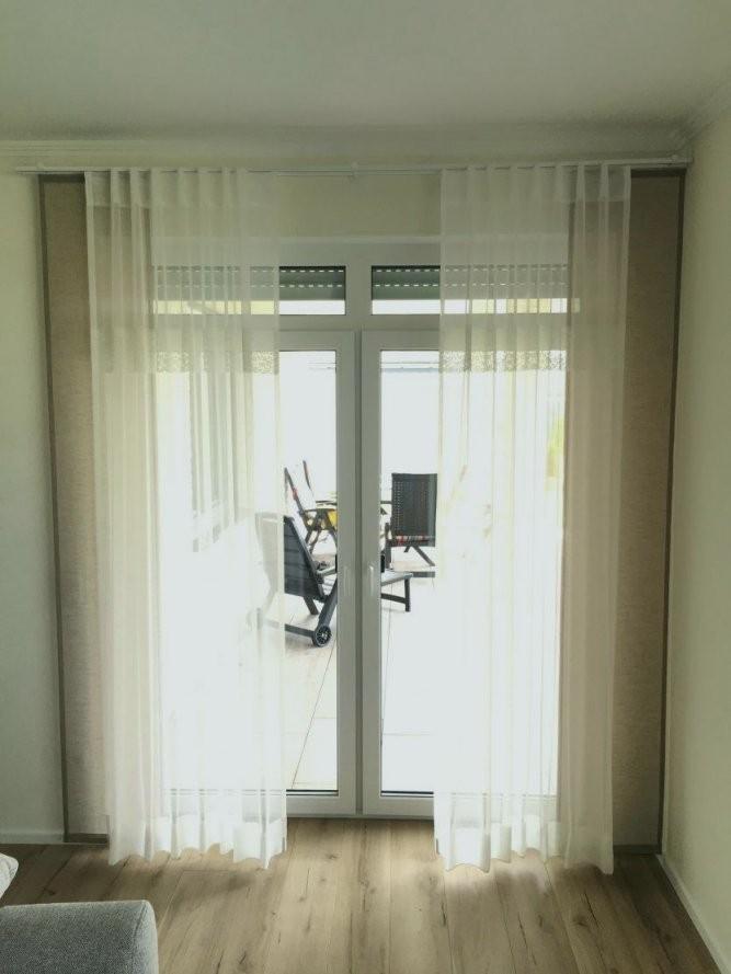 13 Großartig Und Makellos Große Fenster Dekorieren Ohne Gardinen von Fenster Ohne Gardinen Dekorieren Bild