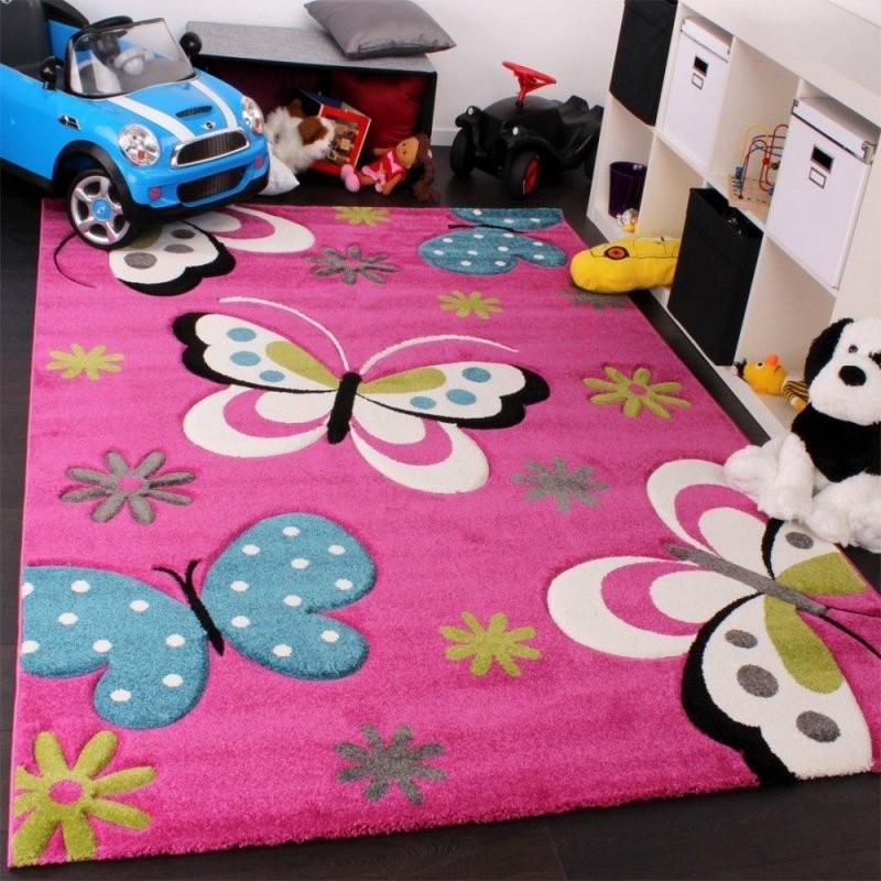 13 Ikea Kinder Teppich Schön  Lqaff von Ikea Teppich Für Kinderzimmer Bild