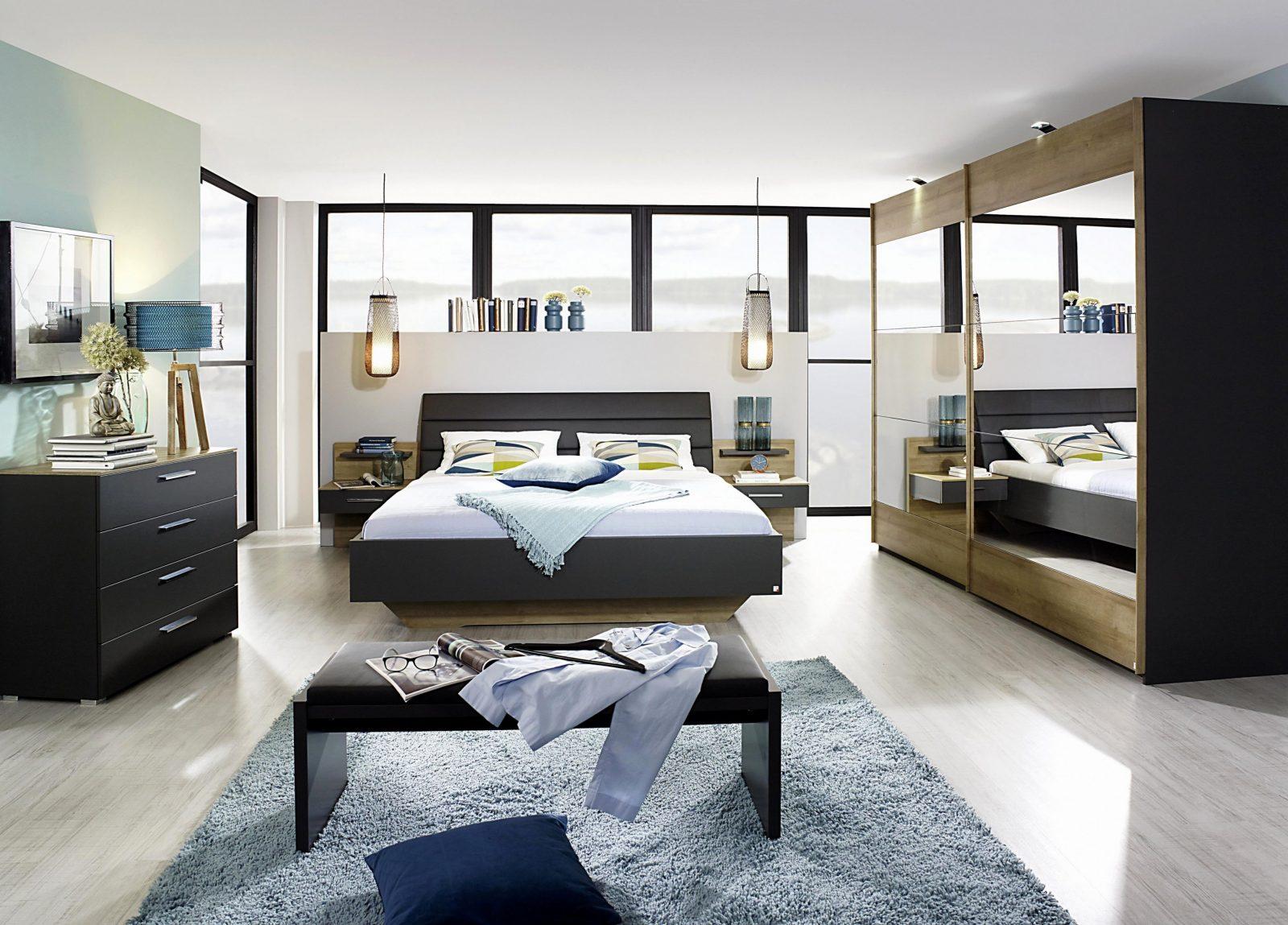 13 Qm Zimmer Einrichten In Recent 13 Qm Zimmer Einrichten Haus von 13 Qm Zimmer Einrichten Bild