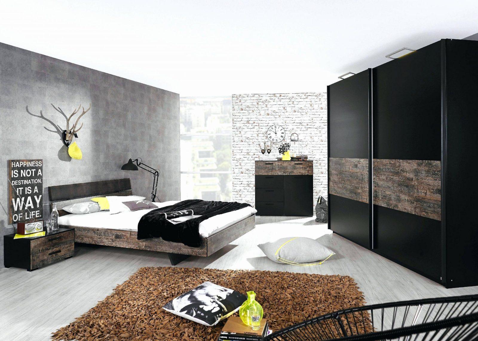 13 Qm Zimmer Einrichten Mit Best 37 Ebenbild 13 Qm Zimmer Einrichten von 13 Qm Zimmer Einrichten Bild
