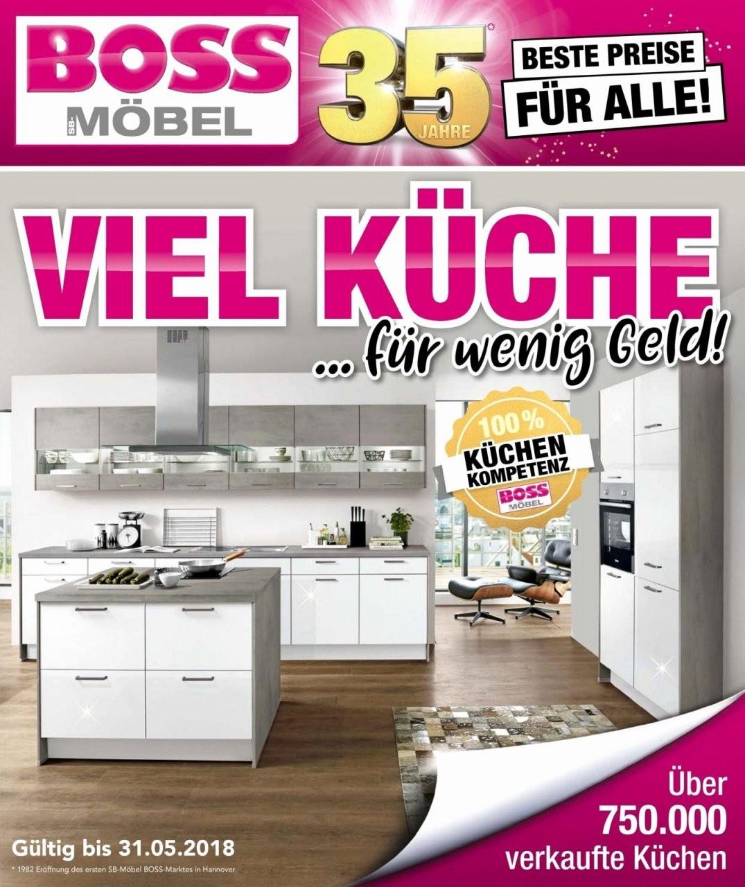 13 Sb Möbel Binzen Elegant  Lqaff von Sb Möbel Boss Lippstadt Photo