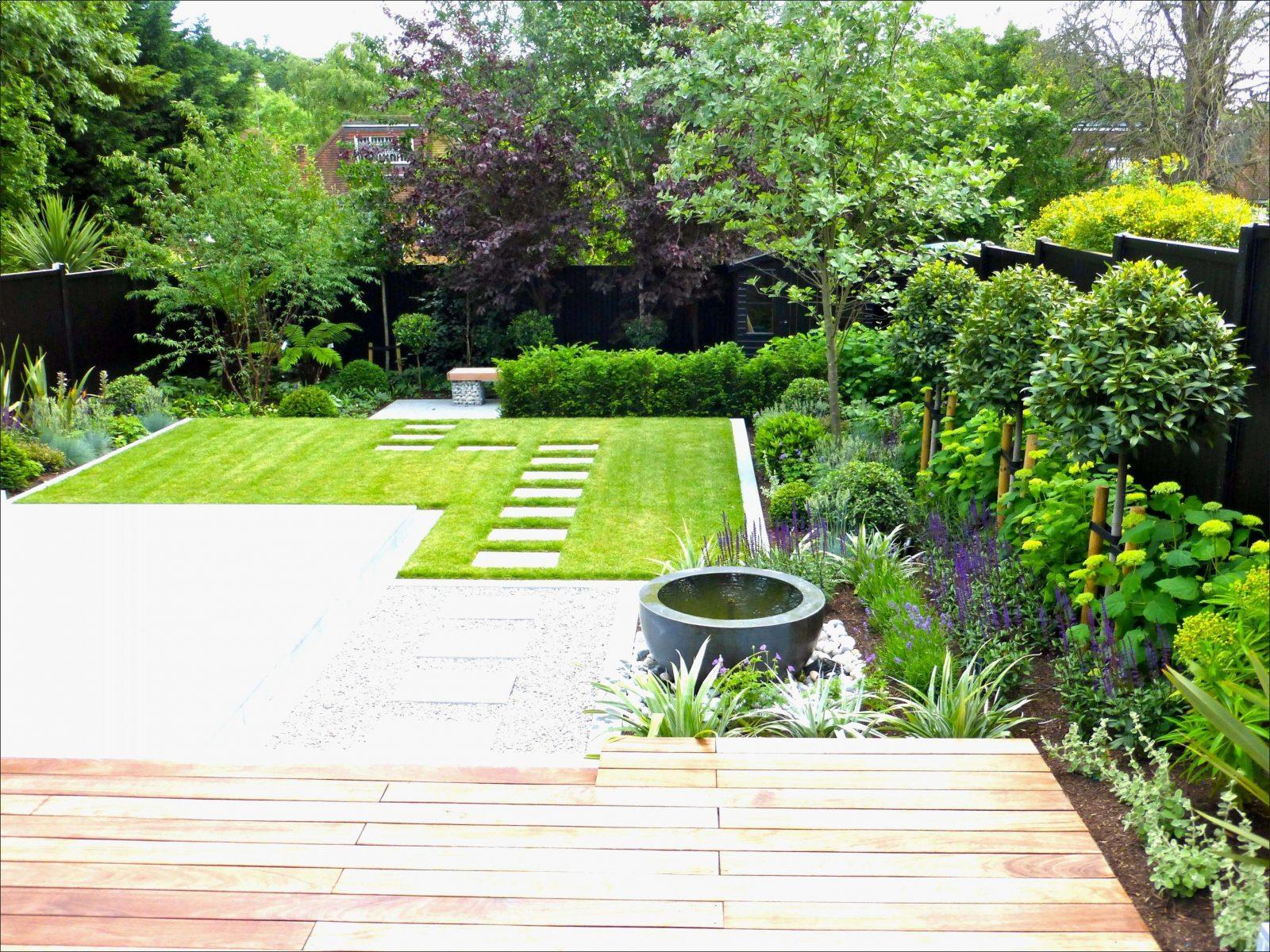 14 Frisch Holzstelen Für Den Garten von Holzstelen Für Den Garten Photo
