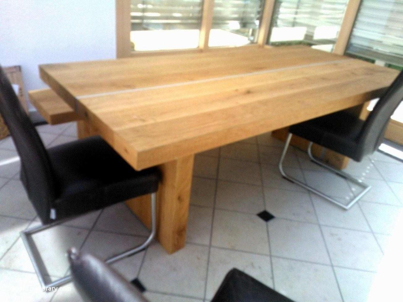 14 Gastronomie Stühle Und Tische Gebraucht Genial  Lqaff von Stühle Und Tische Für Gastronomie Gebraucht Bild