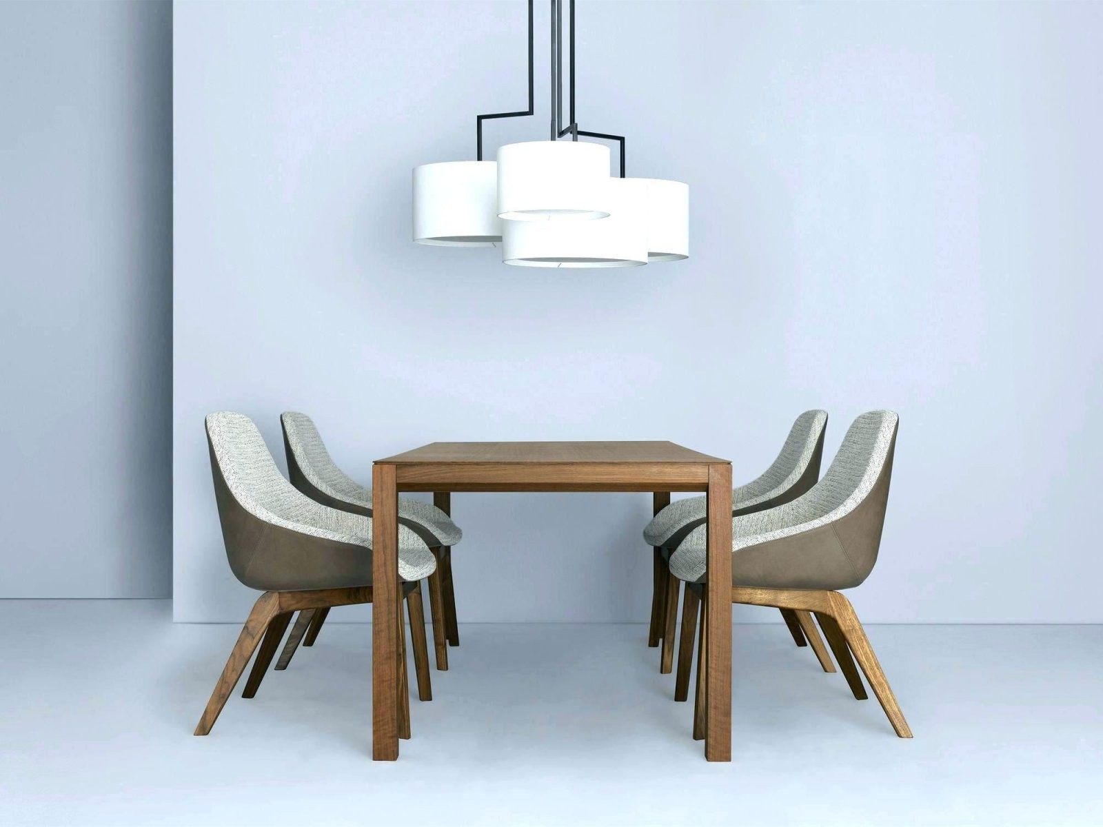14 Gastronomie Stühle Und Tische Gebraucht Genial  Lqaff von Stühle Und Tische Für Gastronomie Gebraucht Photo