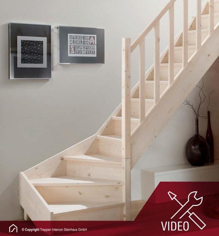 14 Gewendelte Holztreppe Savoy Hier Ab Lager Kaufen von Treppe 1 4 Gewendelt Rechts Photo