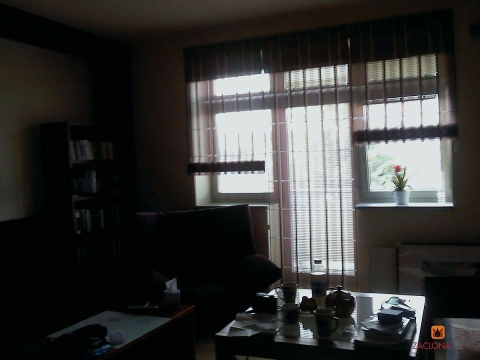14 Gut Und Wunderbar Gardinen Balkontür Und Fenster  Fenster Galerie von Gardinen Für Terrassentür Und Fenster Bild