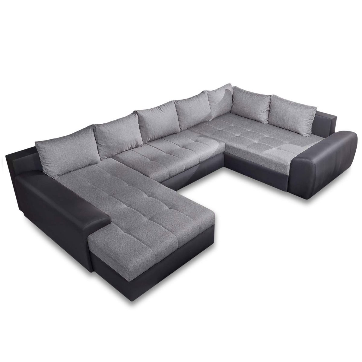14 Sofa Mit Schlaffunktion Günstig Inspirierend Lqaff von Couch Mit Bettfunktion Günstig Photo