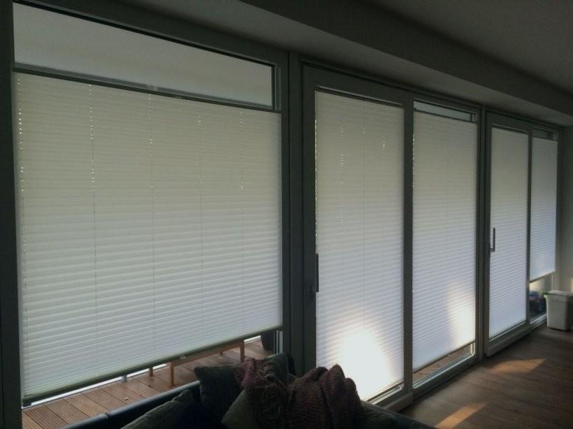 15 Fantastisch Und Unglaublich Sonnenschutz Fenster Außen Ohne von Sonnenschutz Fenster Innen Ohne Bohren Bild