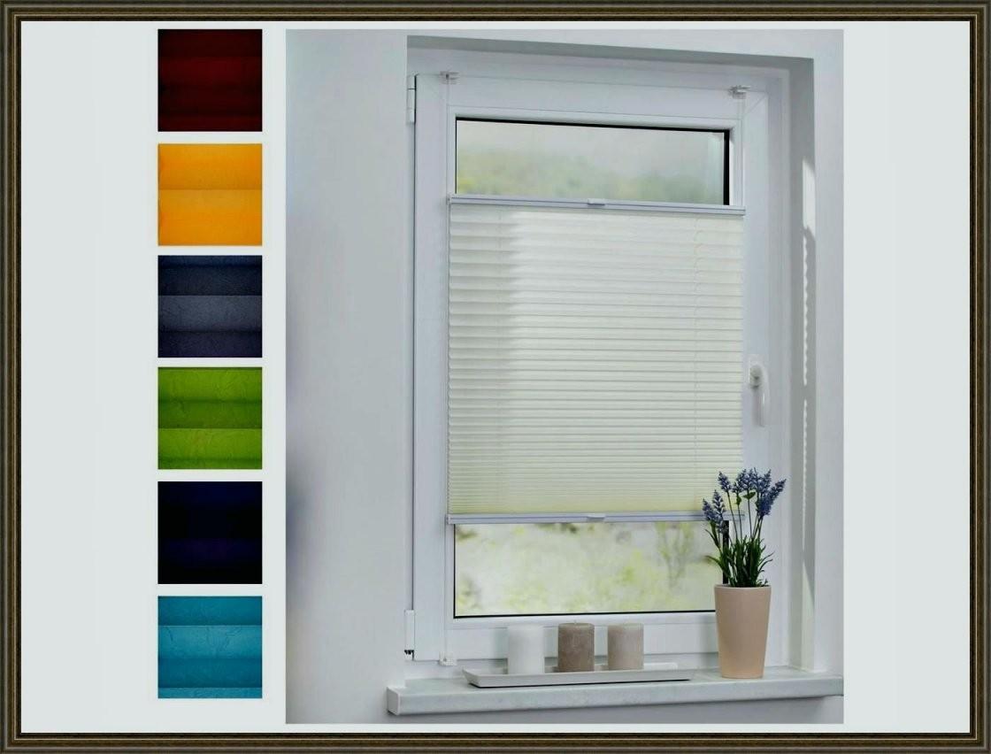 15 Fantastisch Und Unglaublich Sonnenschutz Fenster Außen Ohne von Sonnenschutz Fenster Innen Ohne Bohren Photo