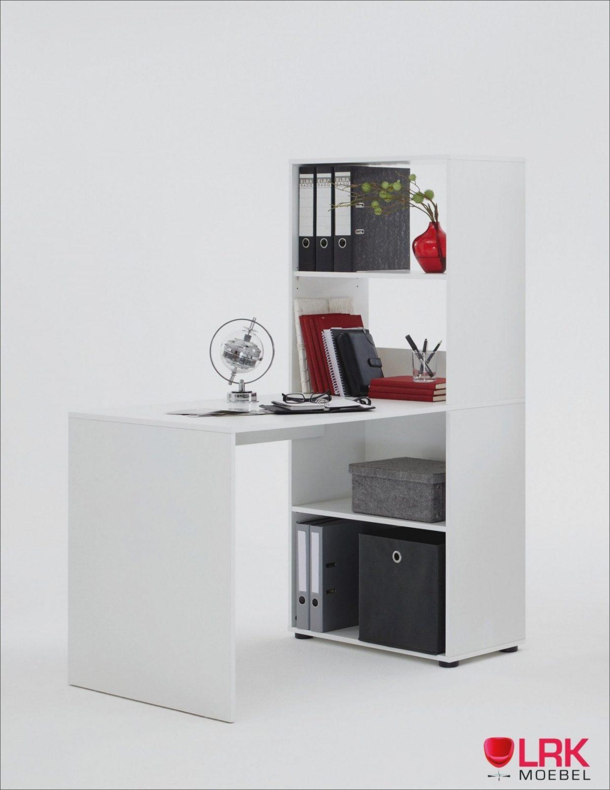 15 Großartige Lektionen Die Sie  Haus Design Informationen von Kleine Schreibtische Für Wenig Platz Bild