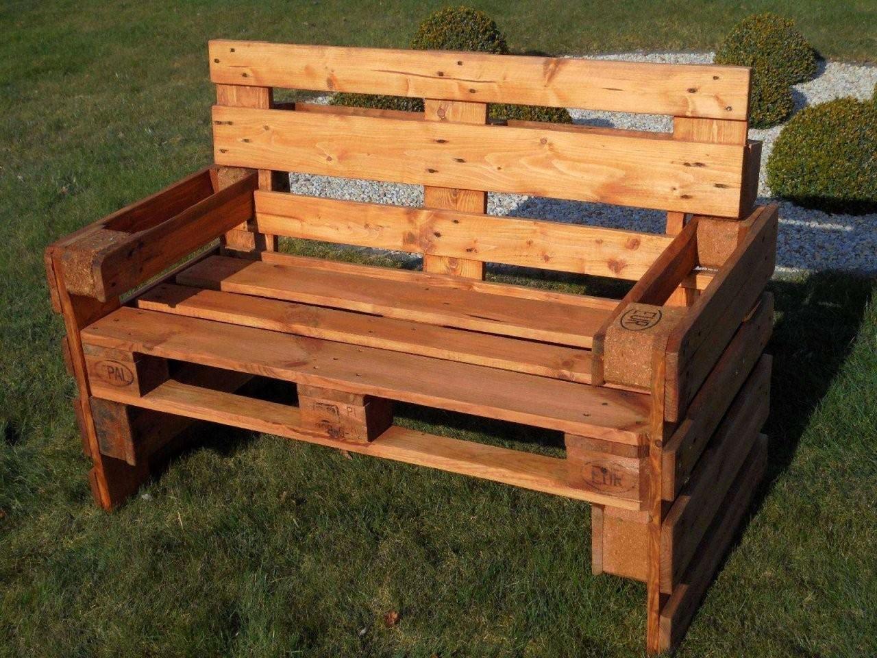 15 Inspirierend Gartenbank Und Tisch Stock Beste Für Gartenbank Holz von Gartenbank Holz Selber Bauen Photo