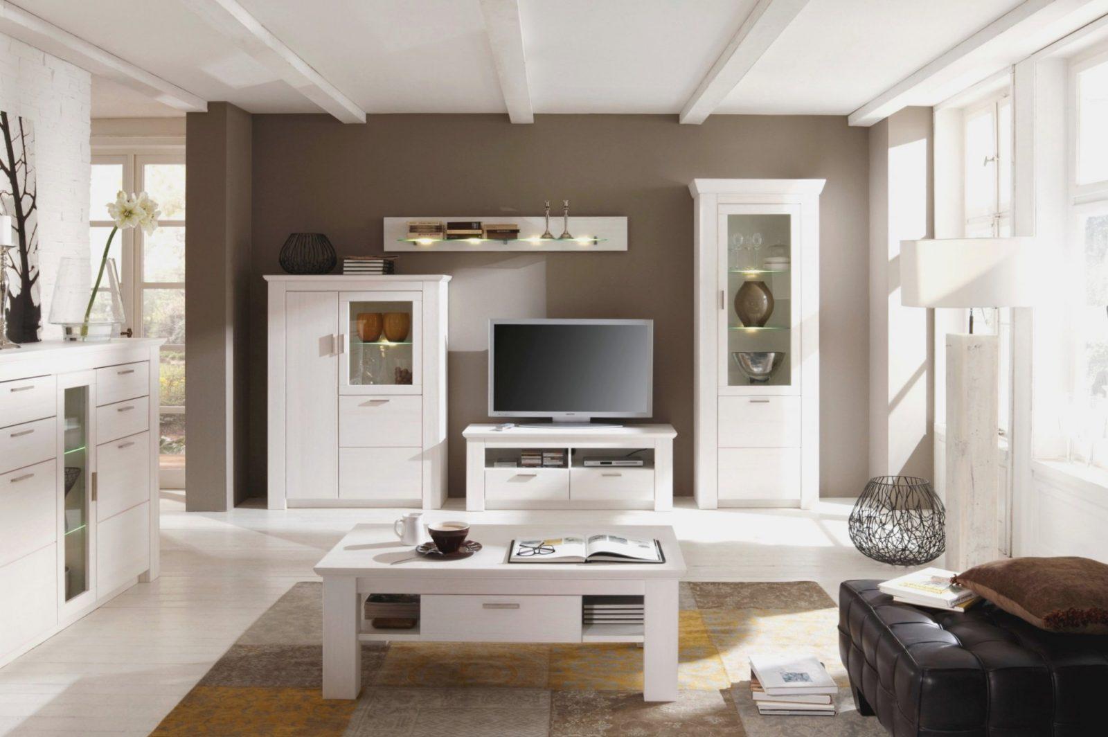 15 Möglichkeiten Weiße Möbel  Home Designinformationen von Wandfarbe Zu Weißen Möbeln Bild