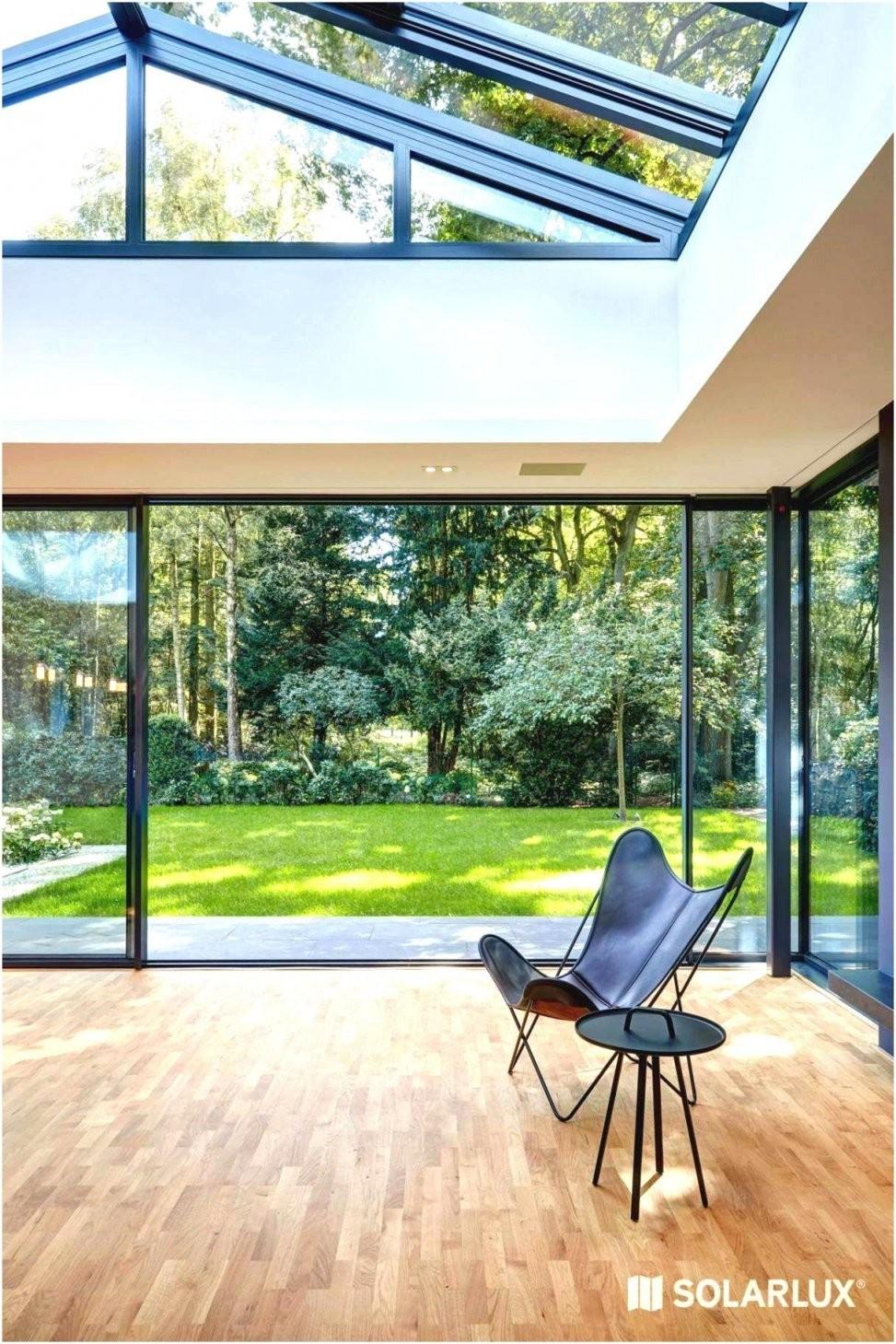 15 Neu Haus Komplett Selber Bauen Galerie – Unlockyourpotential Haus von Haus Komplett Selber Bauen Photo