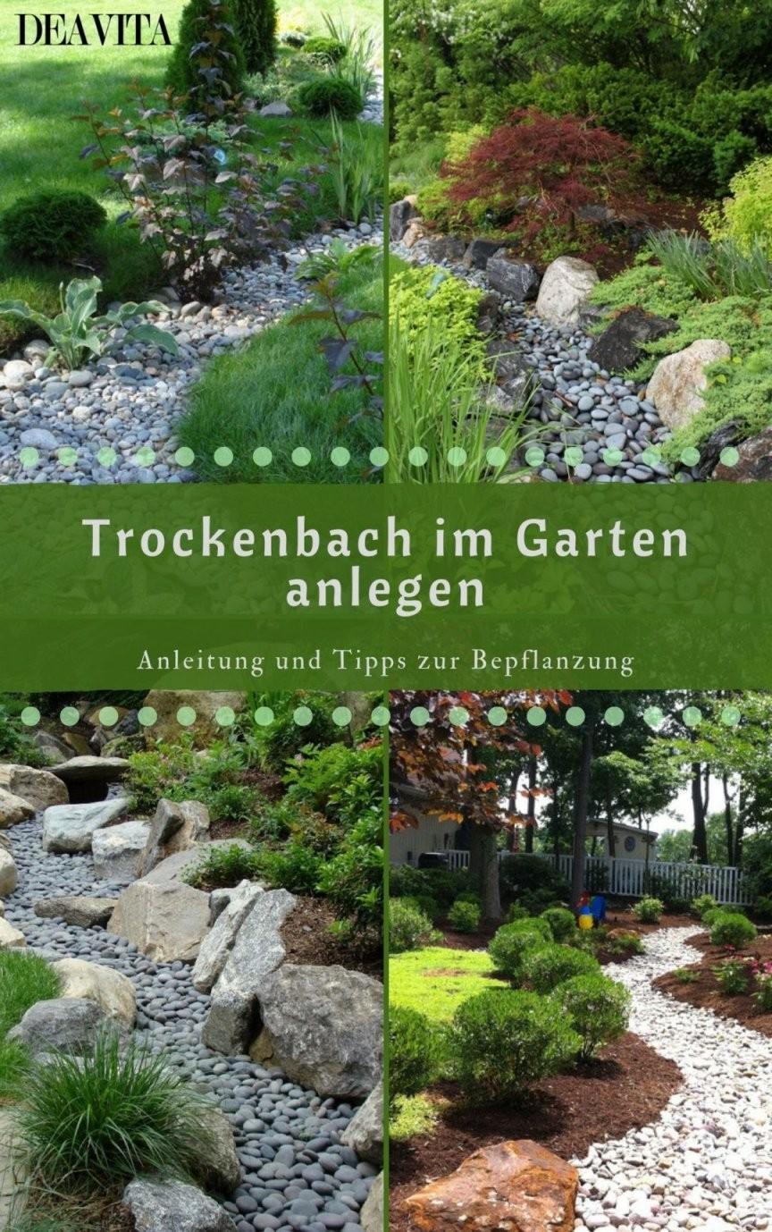 15 Tipps Wie Sie Kleine Gärten Gestalten Meinung von Kleine Gärten Gestalten Praktische Lösungen Bild
