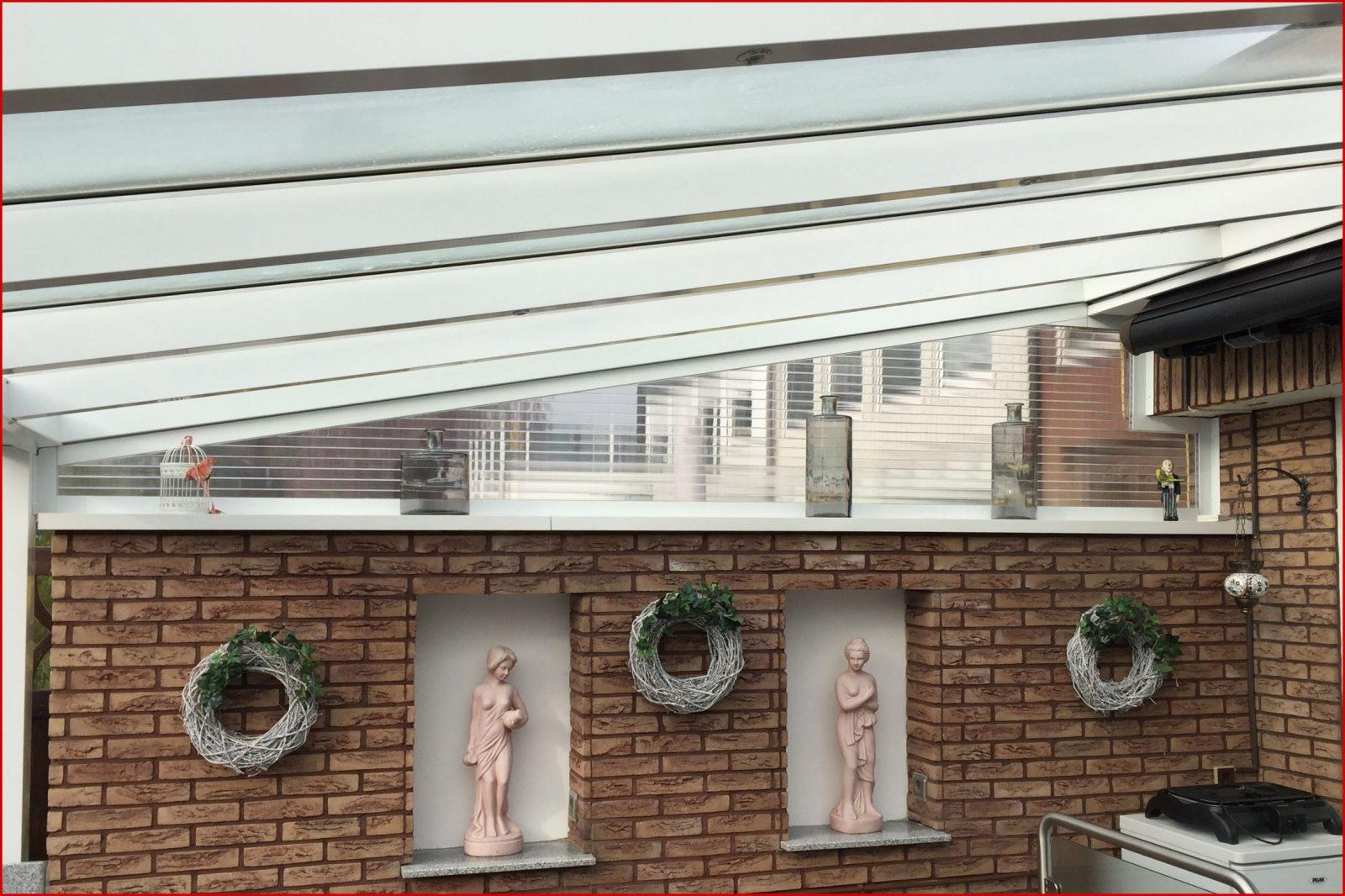 15 Verlegeprofil Vsg Glas Klemmprofil Terrassenüberdachung Ideen von Verlegeprofile Für Vsg Glas Photo