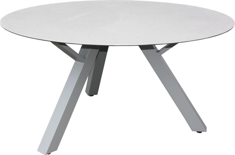 150 Cm Durchmesser Good 150 Cm Durchmesser With 150 Cm Durchmesser von Gartentisch Rund 150 Cm Durchmesser Bild