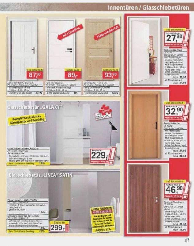 16 Fakten Über Bauhaus Türen  Home Designinformationen von Bauhaus Innentüren Mit Zarge Bild