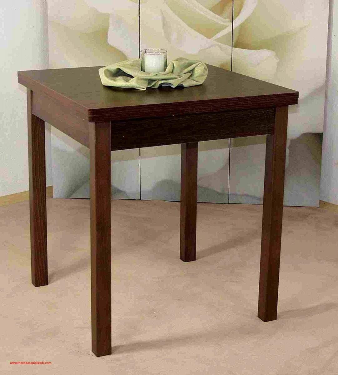 16 Gebrauchte Gastronomie Tische Und Stühle Schön  Lqaff von Outdoor Möbel Gastronomie Gebraucht Photo