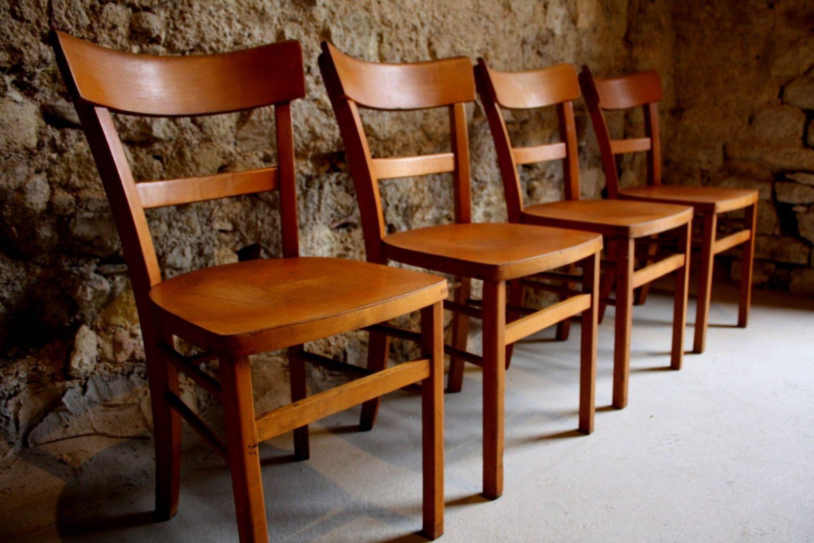 16 Gebrauchte Gastronomie Tische Und Stühle Schön  Lqaff von Stühle Und Tische Für Gastronomie Gebraucht Bild