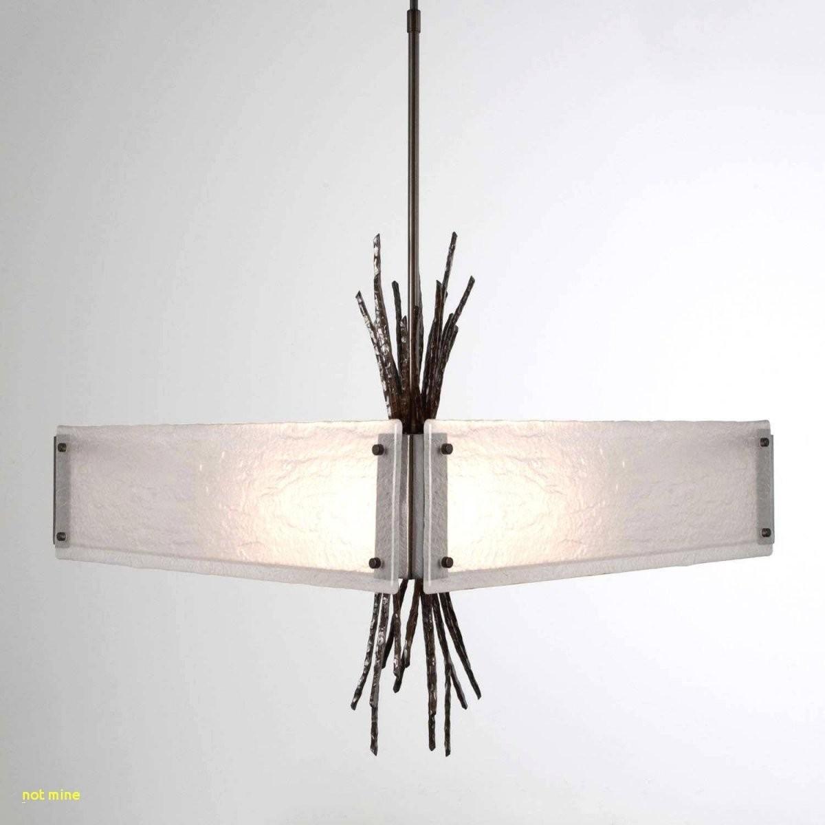 16 Led Grow Lampe Selber Bauen Elegant  Lqaff von Led Grow Lampen Selber Bauen Bild