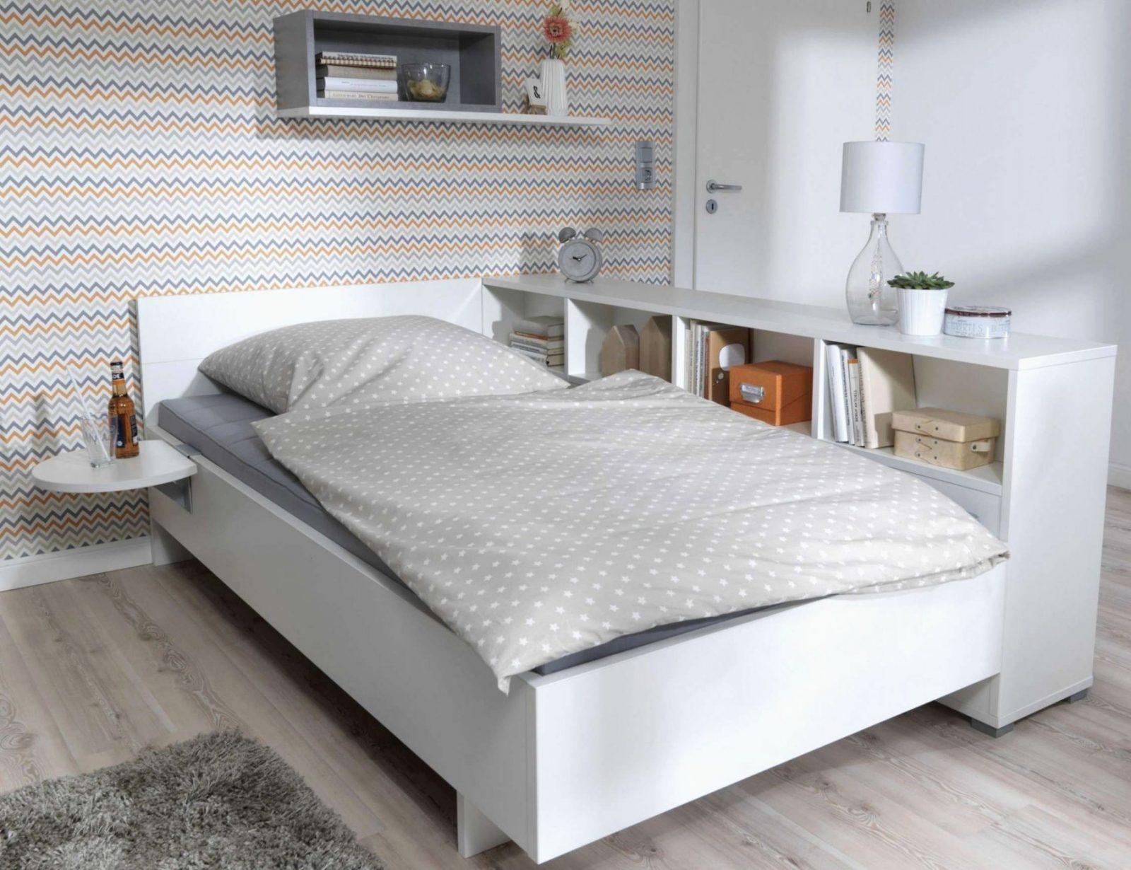17 Einfache Indirekte Beleuchtung Decke Selber Bauen  Lotus von Indirekte Beleuchtung Schlafzimmer Selber Bauen Bild