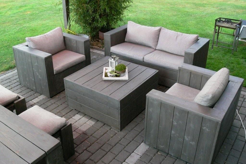 17 Lounge Möbel Selber Bauen Anleitung Luxus  Lqaff von Lounge Gartenmöbel Holz Selber Bauen Bild