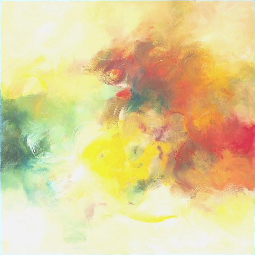 17 Luxus Malen Mit Acryl Vorlagen  Essays4 von Bilder Selber Malen Mit Acryl Vorlagen Bild