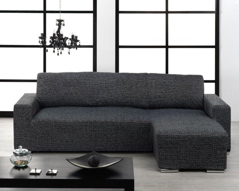 17 Sofa Bezug Ecksofa Mit Ottomane Neu  Lqaff von Husse Für Sofa Mit Ottomane Bild