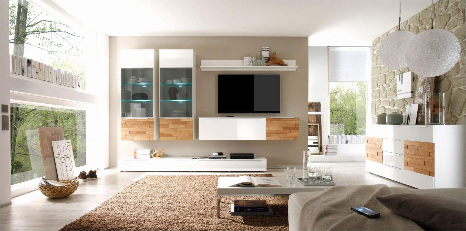 17 Weiße Möbel Welche Wandfarbe Inspirierend  Lqaff von Wandfarbe Zu Weißen Möbeln Photo