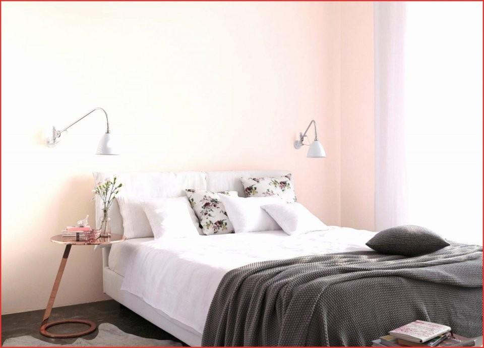 19 Sammlung Fotos Von Kleines Schlafzimmer Einrichten Grundriss von Kleine Schlafzimmer Schön Einrichten Photo
