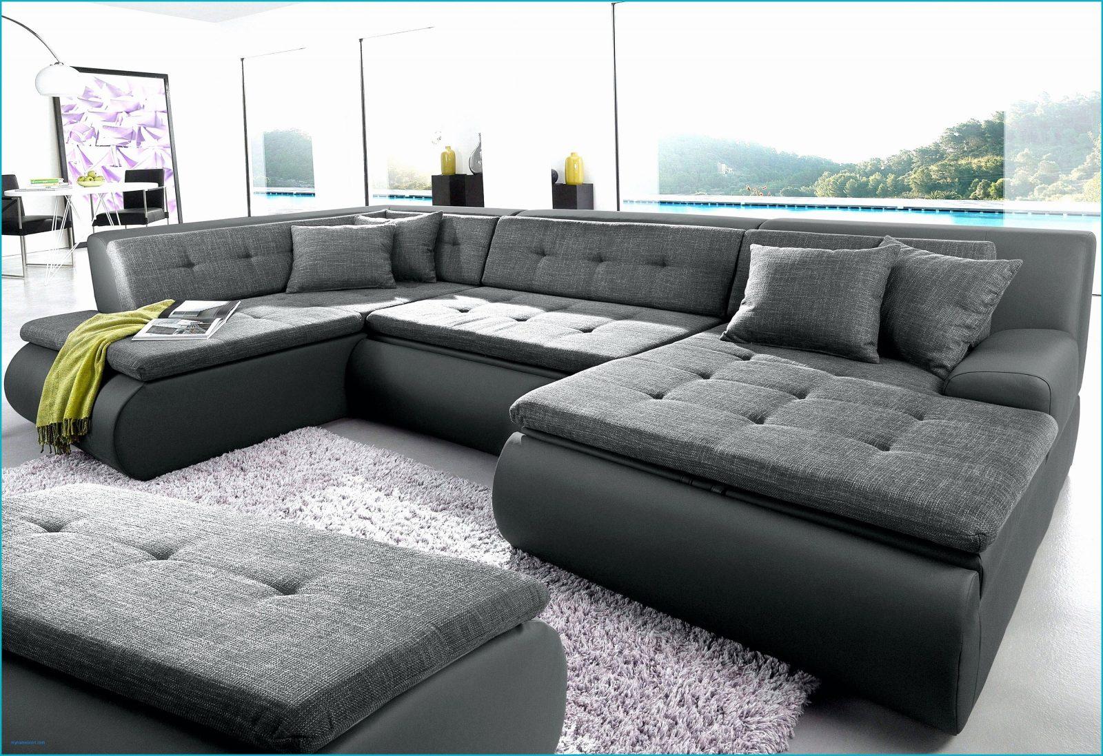 19 Sofa Auf Raten Kaufen Trotz Schufa Inspirierend  Lqaff von Couch Auf Raten Kaufen Trotz Schufa Photo