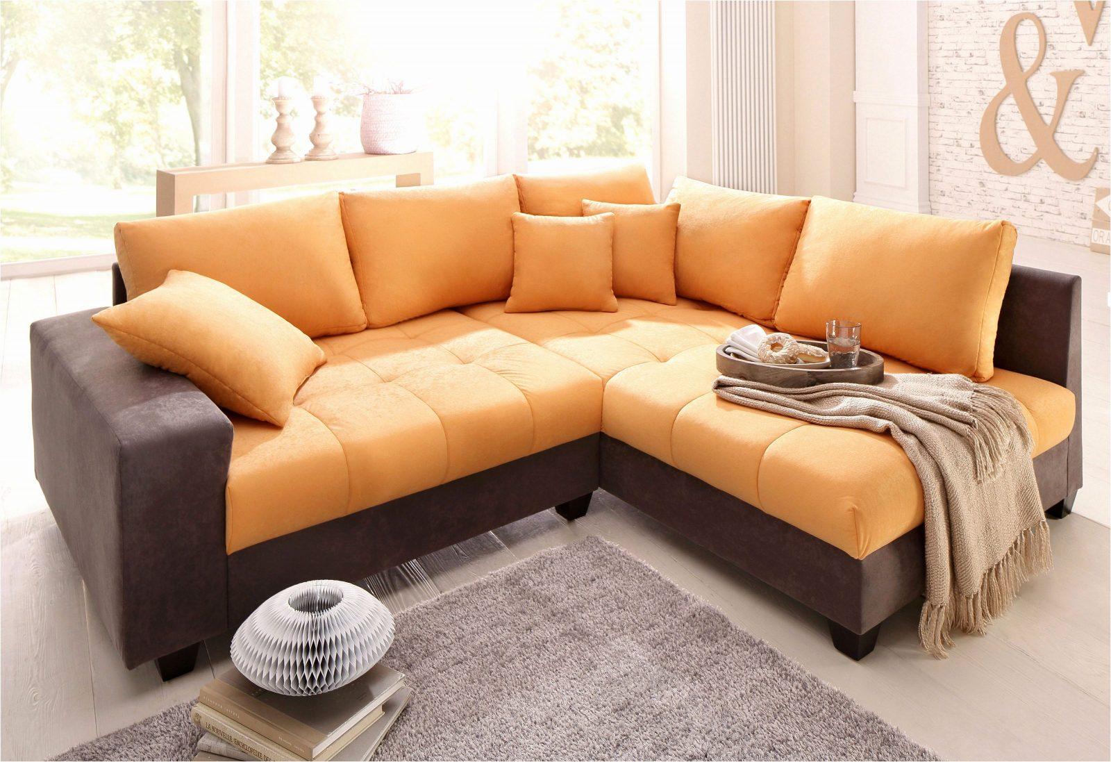 19 Sofa Auf Raten Kaufen Trotz Schufa Inspirierend  Lqaff von Sofa Auf Raten Kaufen Trotz Schufa Bild