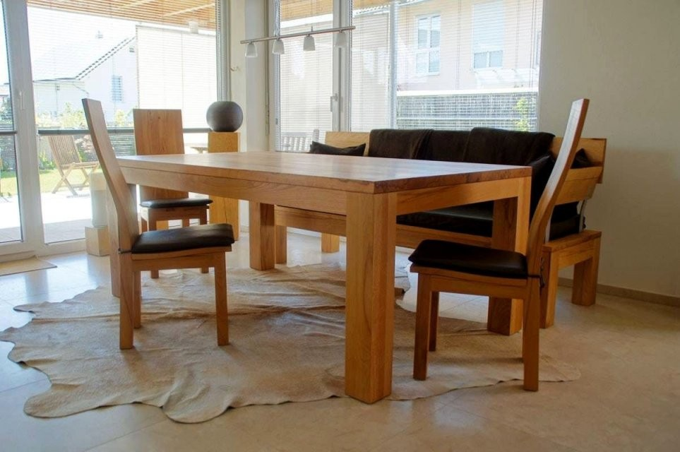 19 Stühle Mit Armlehne Ikea Luxus  Lqaff von Ikea Stühle Mit Armlehne Photo