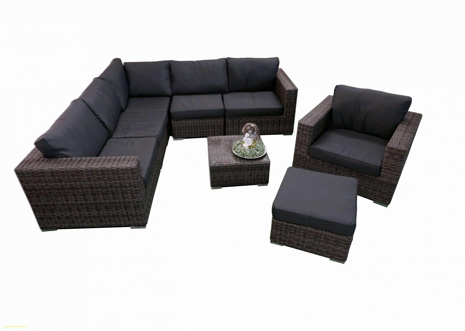 2 Sitzer Sofa Mit Recamiere Design 32 Das Beste Von Dieses Jahr von Rattan Sofa Mit Schlaffunktion Bild