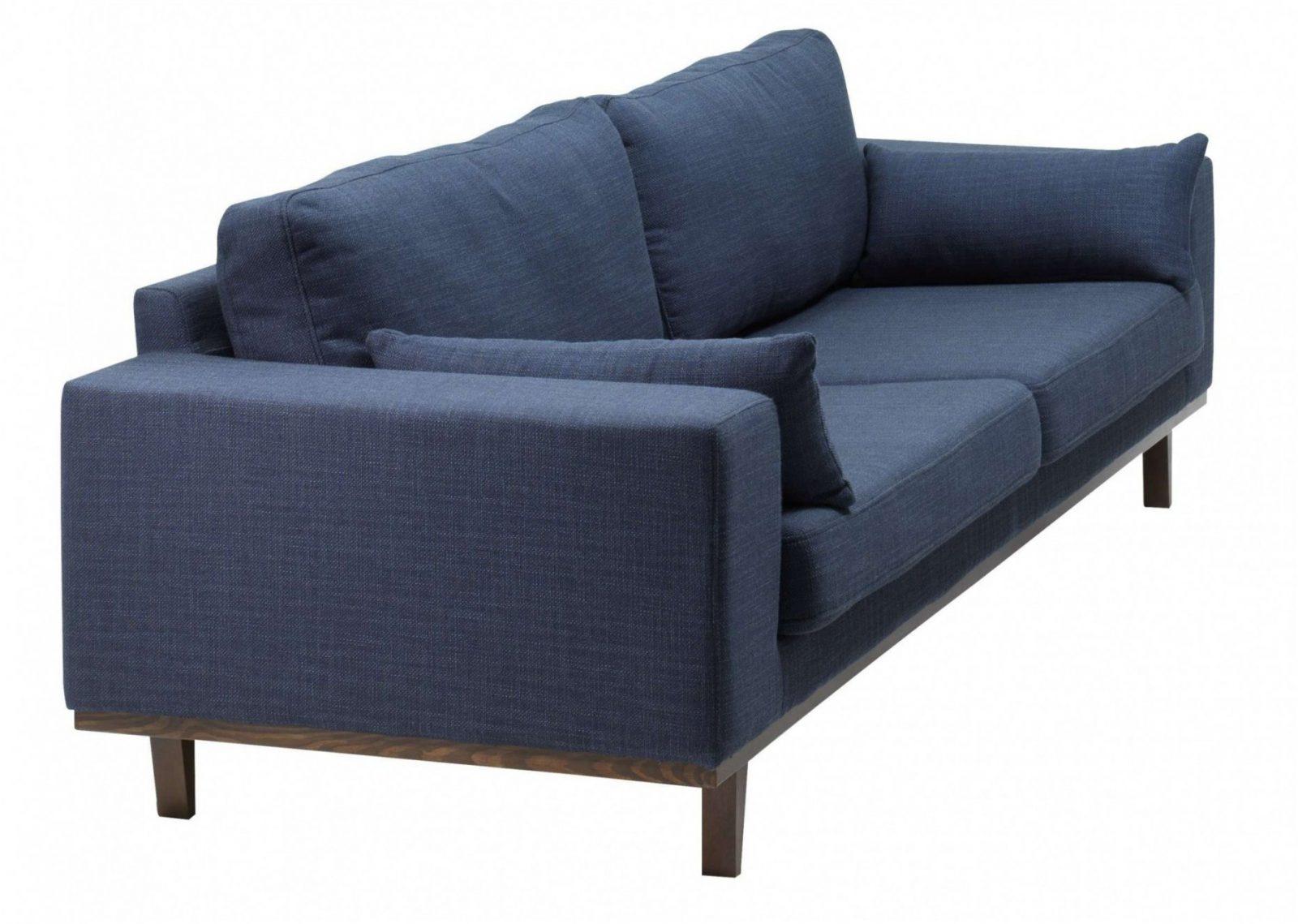 2 Sitzer Sofa Zum Ausziehen — Yct Projekte Kleines Zweisitzer Sofa von Couch Zweisitzer Zum Ausziehen Bild