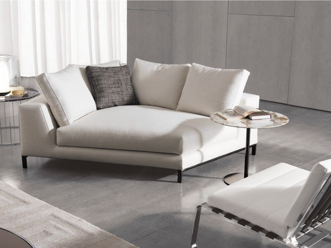 20 Besten Kleine Couch – Beste Wohnkultur Bastelideen Coloring Und von Kleine Couch Für Jugendzimmer Bild