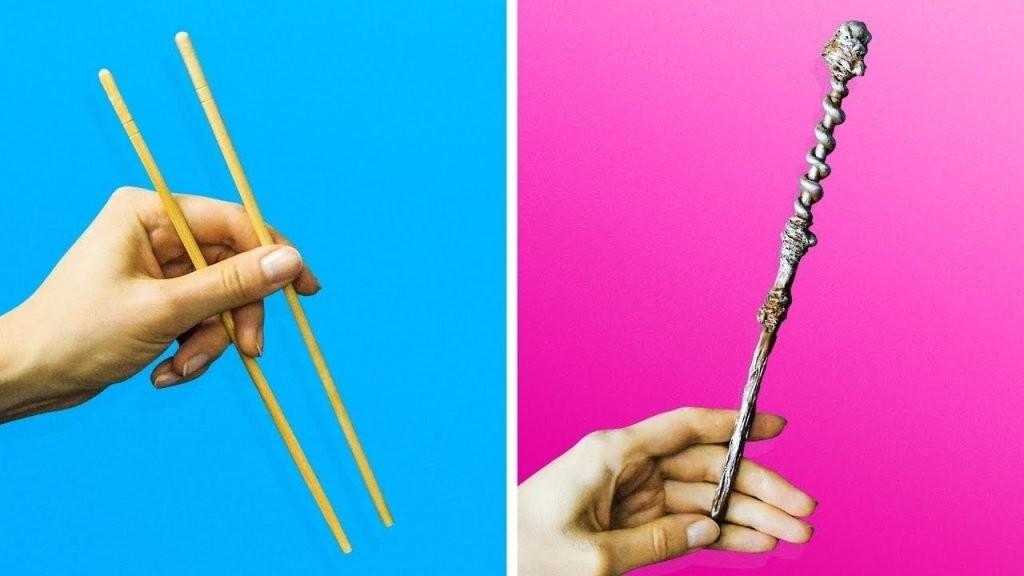 20 Coole Und Günstige Deko Ideen Für Dein Zuhause Harry Potter Deko von Harry Potter Deko Ideen Photo