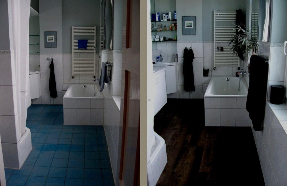 20 Das Beste Von Altes Badezimmer Aufpeppen Vorher Nachher Bilder von Altes Badezimmer Aufpeppen Vorher Nachher Bilder Bild