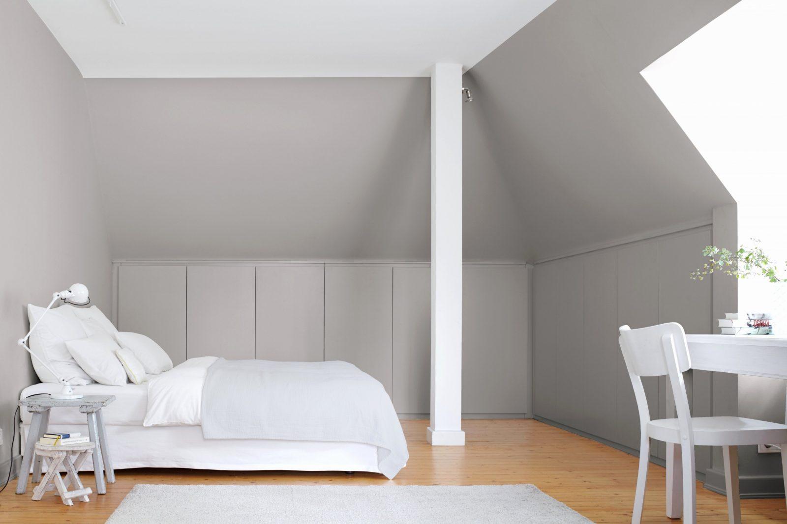 20 Einzigartig Tapeten Schlafzimmer Ideen Sammlung – Wwwspyderoutlet von Tapeten Design Ideen Schlafzimmer Bild
