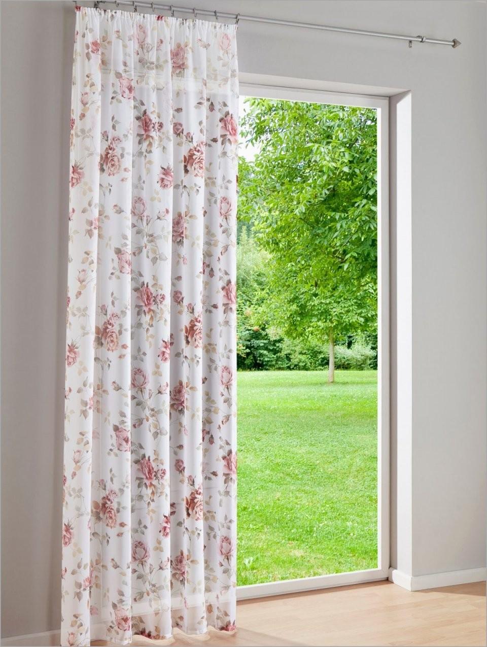20 Luxus Dachfenster Vorhang Galerie – Wwwspyderoutlet von Fenster Ohne Gardinen Dekorieren Photo